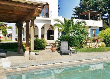 Thumbnail 5 bed villa for sale in Fuente Del Gallo, Conil De La Frontera, Cádiz, Andalusia, Spain