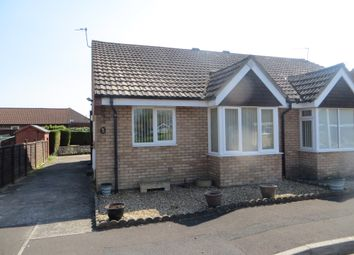 Photo of Starcross Road, Worle, Weston-Super-Mare BS22