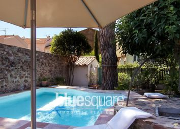Thumbnail 3 bed property for sale in Frejus, Var, 83600, France