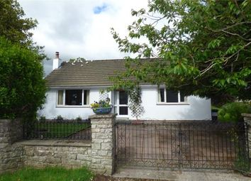 Thumbnail 2 bedroom detached bungalow to rent in Greenways, Upton, Caldbeck, Wigton