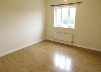 Thumbnail 2 bed flat to rent in Clover Court, Weston-Super-Mare