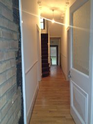 Thumbnail 6 bed terraced house to rent in Carisbrooke Rd, Walthamstow