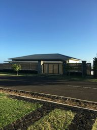 Thumbnail 4 bed villa for sale in Mont Piton Residential Estate, Mont Piton, Mauritius