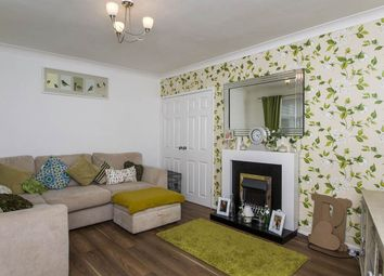 Thumbnail 3 bedroom terraced house for sale in Barwell Drive, Strelley, Nottingham