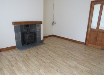 Thumbnail 3 bed property to rent in Clynes Road, Eston, Middlesbrough
