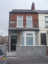 Thumbnail 2 bed terraced house to rent in Blackwood Street, Belfast