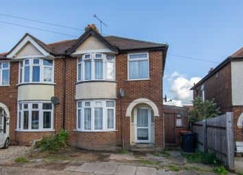 Thumbnail Semi-detached house for sale in High Street North, Dunstable