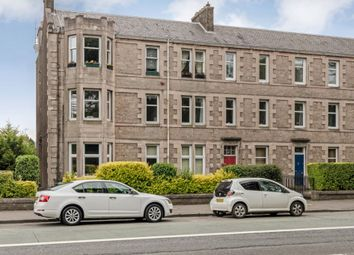 Thumbnail 3 bedroom flat for sale in 103-1, Corstorphine Road, Edinburgh
