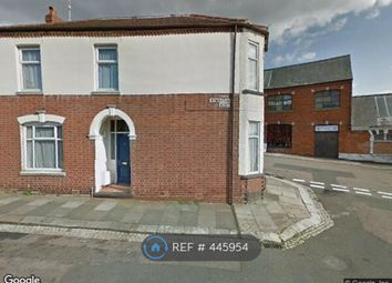 Thumbnail Room to rent in Newington Road, Northampton