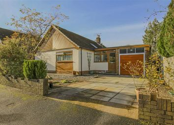Thumbnail 3 bed detached bungalow for sale in Bryers Croft, Wilpshire, Blackburn