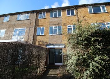 Thumbnail 2 bed flat to rent in Rugby Road, Leamington Spa