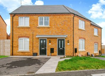 1 bed flat for sale in Bluebell Close, Droitwich WR9