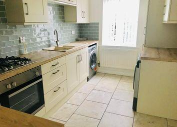 Thumbnail 3 bed semi-detached house to rent in Clos Cwm Golau, Merthyr Tydfil