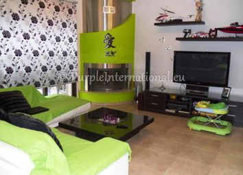 Thumbnail 3 bed villa for sale in Xylotymvou, Cyprus