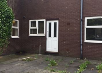 Thumbnail 3 bed semi-detached house to rent in Dick Lane, Tyersal, Bradford