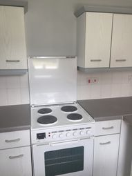 Thumbnail 2 bed flat to rent in Burns Ave, Goodmays