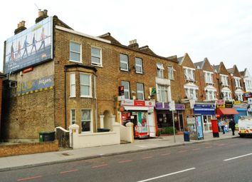 Thumbnail 5 bed maisonette to rent in Stanstead Road, Forest Hill
