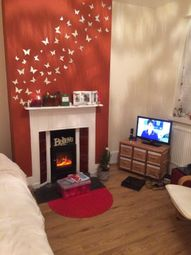 Thumbnail 2 bedroom cottage to rent in Top Dartford Road, Wilmington