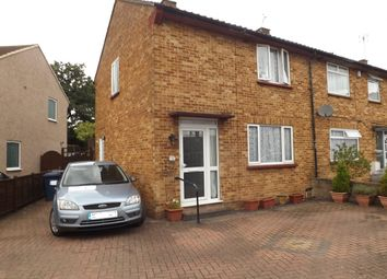 Thumbnail 2 bed property for sale in Meadfield, Edgware