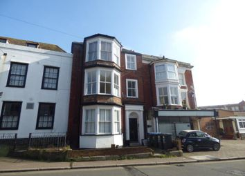 Thumbnail 2 bed flat to rent in Fortuna Court, High Street, Ramsgate