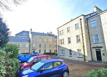 Thumbnail 3 bed flat to rent in Fenton Street, Lancaster