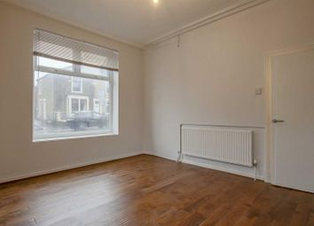 Thumbnail 3 bed end terrace house for sale in Whalley Road, Clayton Le Moors, Accrington