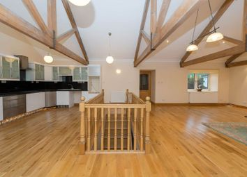 Thumbnail 3 bed cottage for sale in Northbank Cottages, Bathgate