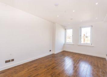 Thumbnail 3 bedroom flat to rent in Marlborough Place, St John's Wood