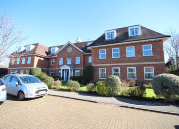 Thumbnail 2 bed property for sale in Stanford Orchard, Warnham, Horsham