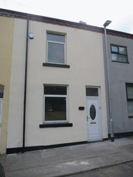 Thumbnail Property to rent in 17 Bedford Street, Wigan