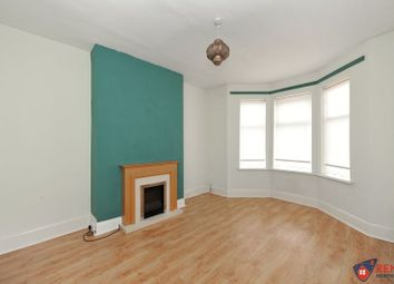 Thumbnail 2 bed terraced house to rent in Lyndhurst Street, South Shields