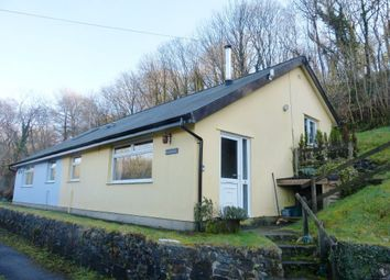 Thumbnail 2 bedroom cottage to rent in Castle Mead, Narberth, Pembrokeshire