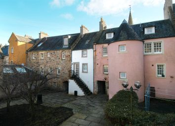 Thumbnail 2 bed property for sale in Jedburgh