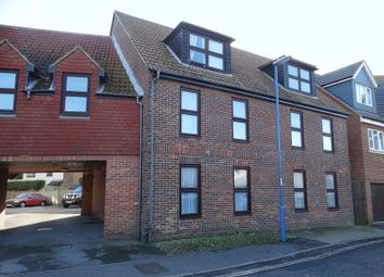 Thumbnail Studio to rent in Mcrae Court, Selsey
