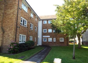 Thumbnail 3 bedroom flat for sale in Southsea, Hampshire, United Kingdom