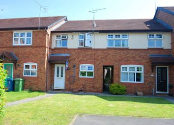 Thumbnail 2 bed property to rent in Abbey Close, Meadowcroft Park, Stafford