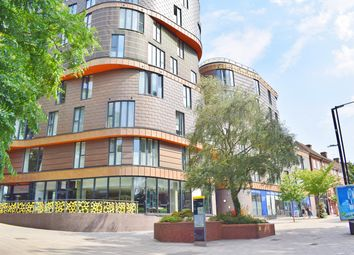 Thumbnail 1 bed flat to rent in Fold Apartments, Station Road, Sidcup