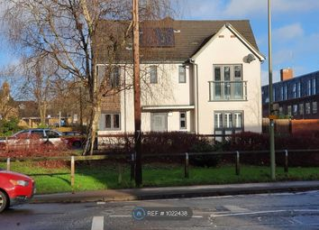 Room to rent in The Orchard, Banbury OX16