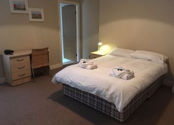 Thumbnail 2 bed flat for sale in Jesmond Road, Sandyford, Newcastle Upon Tyne