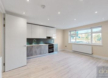 Thumbnail 2 bed flat to rent in Sonia Gardens, London