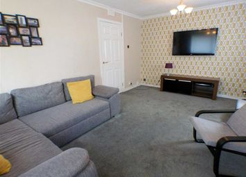 Thumbnail 2 bedroom flat for sale in Milford, East Kilbride, Glasgow