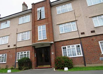 Thumbnail Flat to rent in Cymbeline Court, Gayton Road, Harrow-On-The-Hill, Harrow