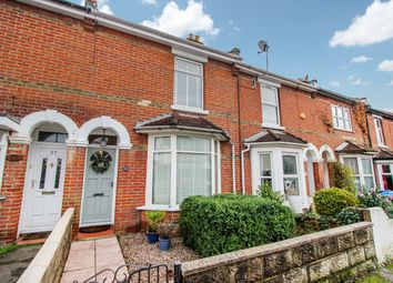 3 bed terraced house for sale in Heysham Road, Southampton SO15