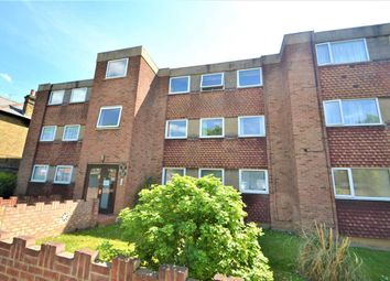 Thumbnail 2 bed flat for sale in Cranbrook Road, Beverley Court, Barkingside, Ilford