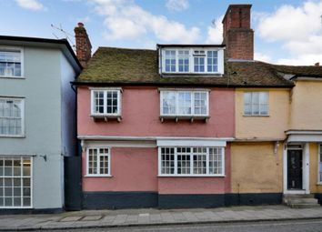 Thumbnail 2 bed flat to rent in Kingdom Hall, Stortford Road, Great Dunmow