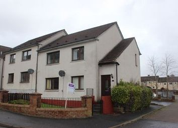 Thumbnail 1 bed cottage to rent in Fintrie Terrace, Hamilton