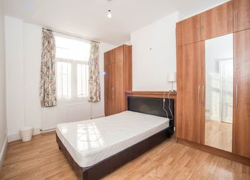 Thumbnail 4 bed triplex to rent in Acre Lane, Brixton