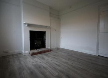 Thumbnail 2 bed cottage to rent in Farm Cottages, Lower Road, Havant