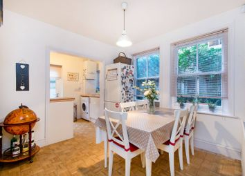Thumbnail 2 bedroom flat for sale in Morat Street, Stockwell