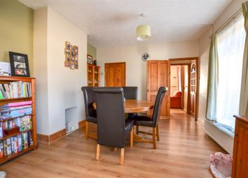 Thumbnail 2 bed property for sale in Violet Road, Norwich